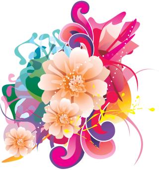 Flower1433