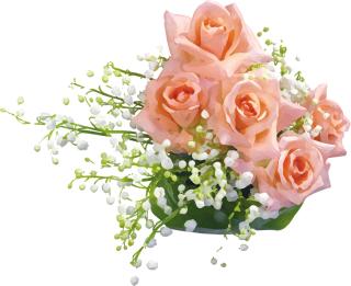 Flower3969i