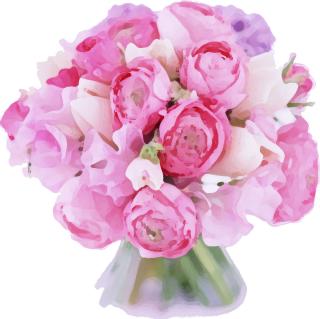 Flower3916i