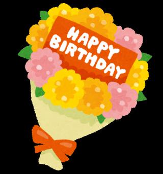 Bouquet_birthday