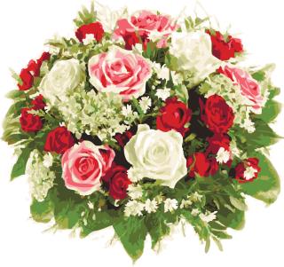 Flower0836